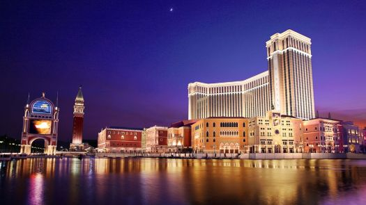 the-venetian-macao-macau