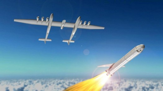 stratolaunch2